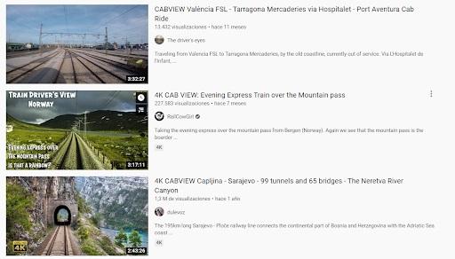 videos para conseguir la monetizacion youtube